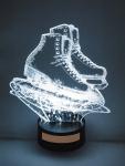 PS1506 - Приз светящийся