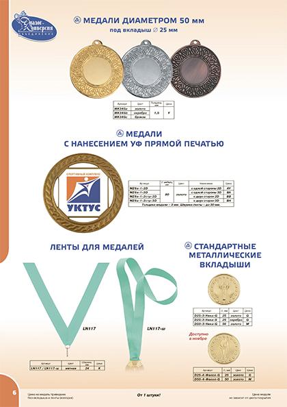 novinki2020 6